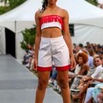 Local Designer Show City Fashion Festival Bermuda, July 8 2015-54