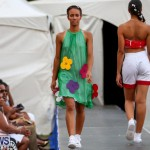 Local Designer Show City Fashion Festival Bermuda, July 8 2015-56