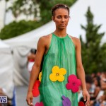 Local Designer Show City Fashion Festival Bermuda, July 8 2015-57