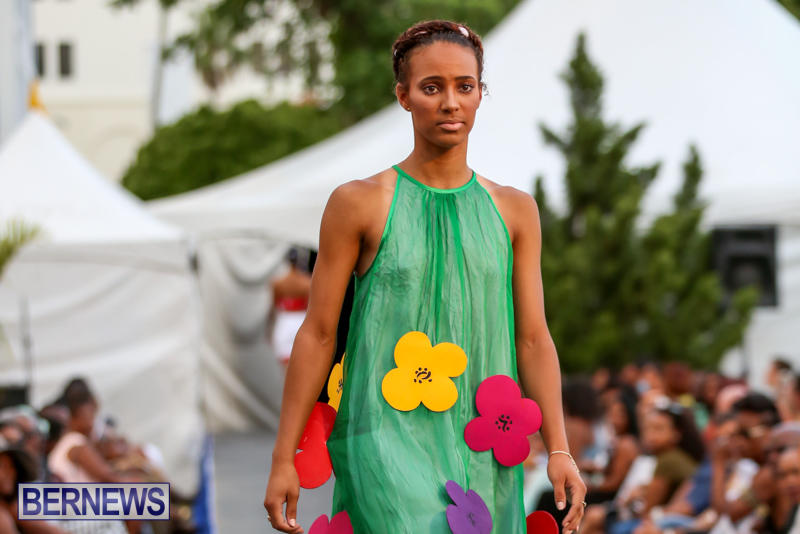 Local-Designer-Show-City-Fashion-Festival-Bermuda-July-8-2015-57