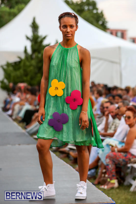Local-Designer-Show-City-Fashion-Festival-Bermuda-July-8-2015-58