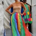 Local Designer Show City Fashion Festival Bermuda, July 8 2015-59
