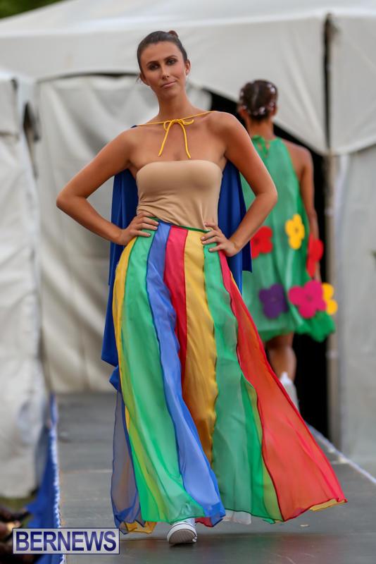 Local-Designer-Show-City-Fashion-Festival-Bermuda-July-8-2015-59