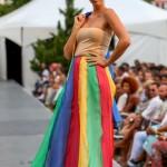 Local Designer Show City Fashion Festival Bermuda, July 8 2015-60