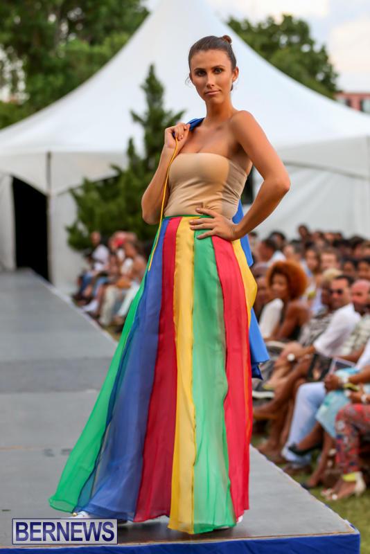 Local-Designer-Show-City-Fashion-Festival-Bermuda-July-8-2015-60