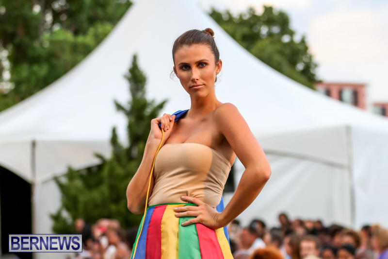 Local-Designer-Show-City-Fashion-Festival-Bermuda-July-8-2015-61