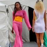 Local Designer Show City Fashion Festival Bermuda, July 8 2015-65