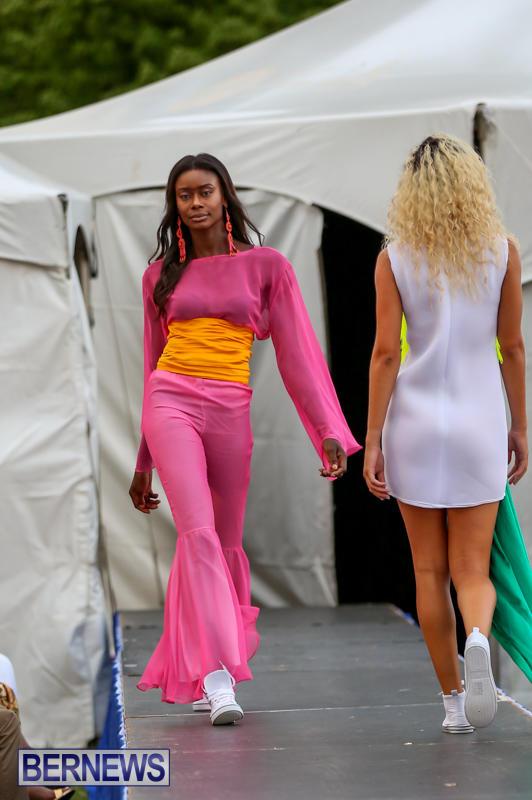 Local-Designer-Show-City-Fashion-Festival-Bermuda-July-8-2015-65