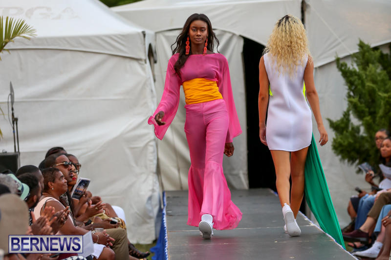 Local-Designer-Show-City-Fashion-Festival-Bermuda-July-8-2015-66