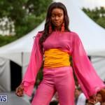 Local Designer Show City Fashion Festival Bermuda, July 8 2015-67
