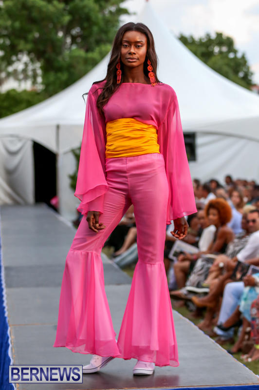 Local-Designer-Show-City-Fashion-Festival-Bermuda-July-8-2015-68