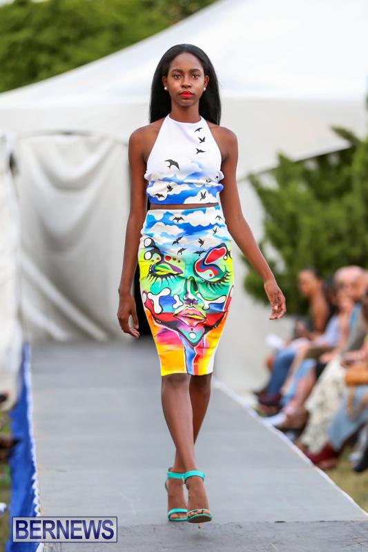 Local-Designer-Show-City-Fashion-Festival-Bermuda-July-8-2015-7
