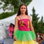 Local Designer Show City Fashion Festival Bermuda, July 8 2015-70