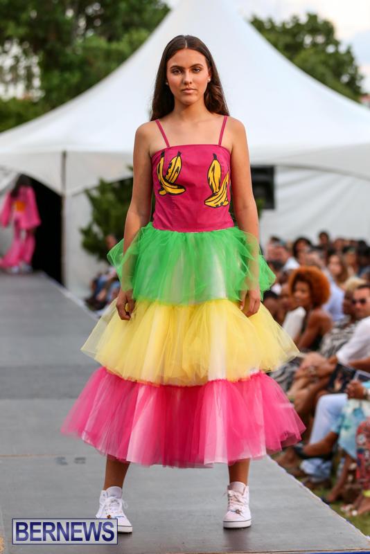 Local-Designer-Show-City-Fashion-Festival-Bermuda-July-8-2015-71