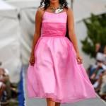 Local Designer Show City Fashion Festival Bermuda, July 8 2015-72