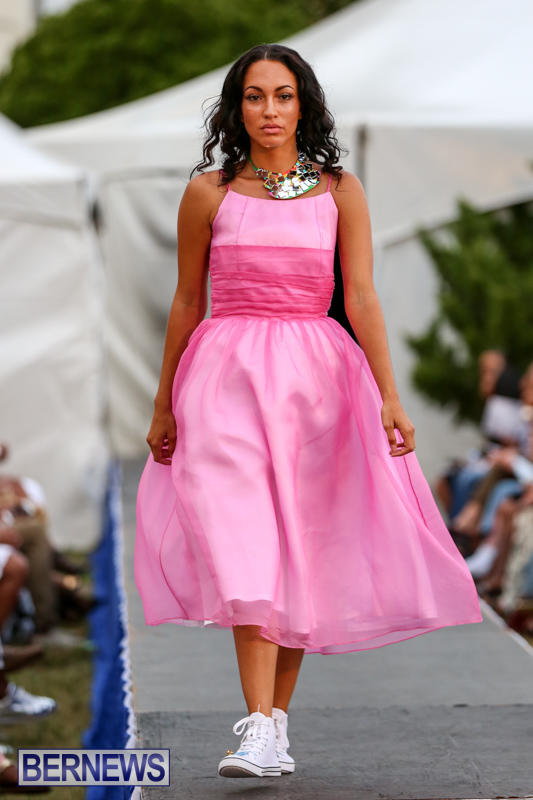 Local-Designer-Show-City-Fashion-Festival-Bermuda-July-8-2015-72