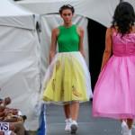 Local Designer Show City Fashion Festival Bermuda, July 8 2015-75