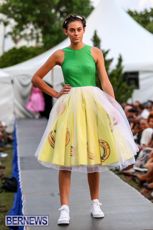 Local-Designer-Show-City-Fashion-Festival-Bermuda-July-8-2015-76