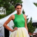 Local Designer Show City Fashion Festival Bermuda, July 8 2015-78