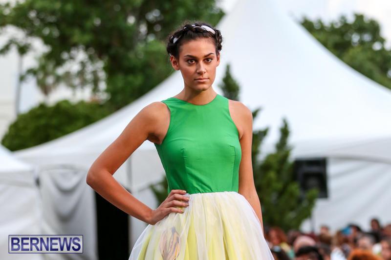 Local-Designer-Show-City-Fashion-Festival-Bermuda-July-8-2015-78