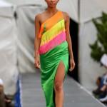 Local Designer Show City Fashion Festival Bermuda, July 8 2015-79
