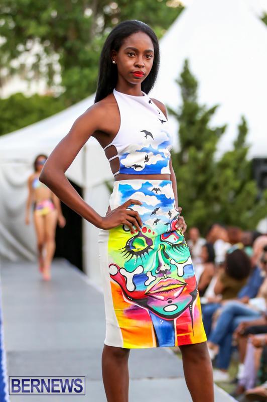 Local-Designer-Show-City-Fashion-Festival-Bermuda-July-8-2015-8