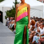 Local Designer Show City Fashion Festival Bermuda, July 8 2015-81