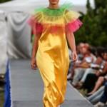 Local Designer Show City Fashion Festival Bermuda, July 8 2015-83