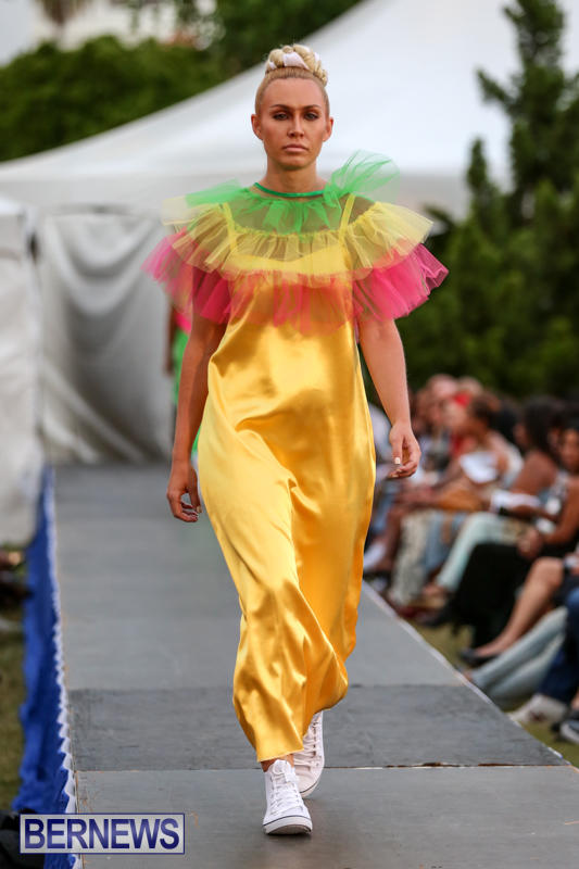 Local-Designer-Show-City-Fashion-Festival-Bermuda-July-8-2015-83