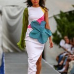 Local Designer Show City Fashion Festival Bermuda, July 8 2015-86