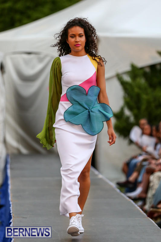 Local-Designer-Show-City-Fashion-Festival-Bermuda-July-8-2015-86