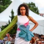 Local Designer Show City Fashion Festival Bermuda, July 8 2015-88