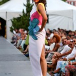Local Designer Show City Fashion Festival Bermuda, July 8 2015-89