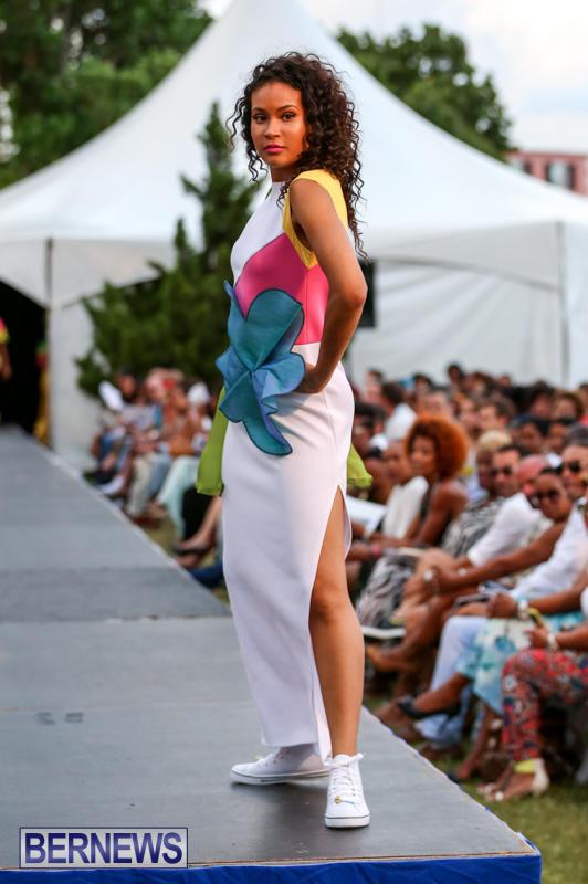 Local-Designer-Show-City-Fashion-Festival-Bermuda-July-8-2015-89