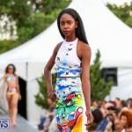 Local Designer Show City Fashion Festival Bermuda, July 8 2015-9
