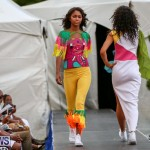 Local Designer Show City Fashion Festival Bermuda, July 8 2015-90