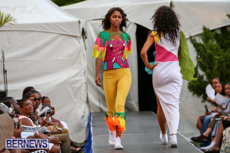 Local-Designer-Show-City-Fashion-Festival-Bermuda-July-8-2015-90