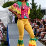 Local Designer Show City Fashion Festival Bermuda, July 8 2015-91