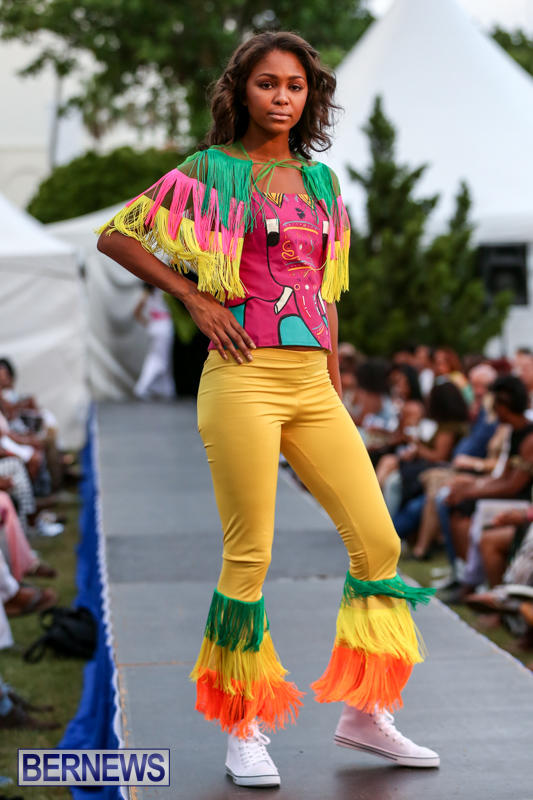 Local-Designer-Show-City-Fashion-Festival-Bermuda-July-8-2015-91