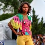 Local Designer Show City Fashion Festival Bermuda, July 8 2015-92