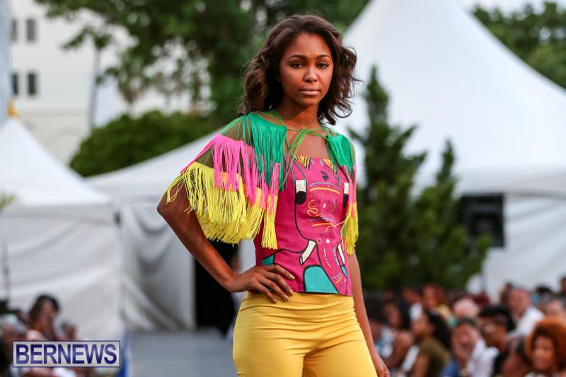 Local-Designer-Show-City-Fashion-Festival-Bermuda-July-8-2015-92