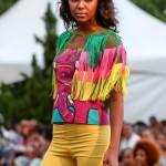 Local Designer Show City Fashion Festival Bermuda, July 8 2015-93