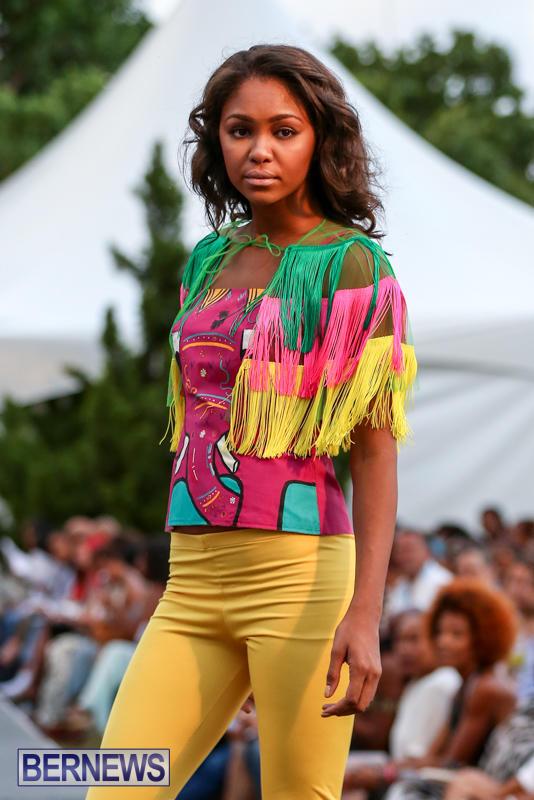 Local-Designer-Show-City-Fashion-Festival-Bermuda-July-8-2015-93