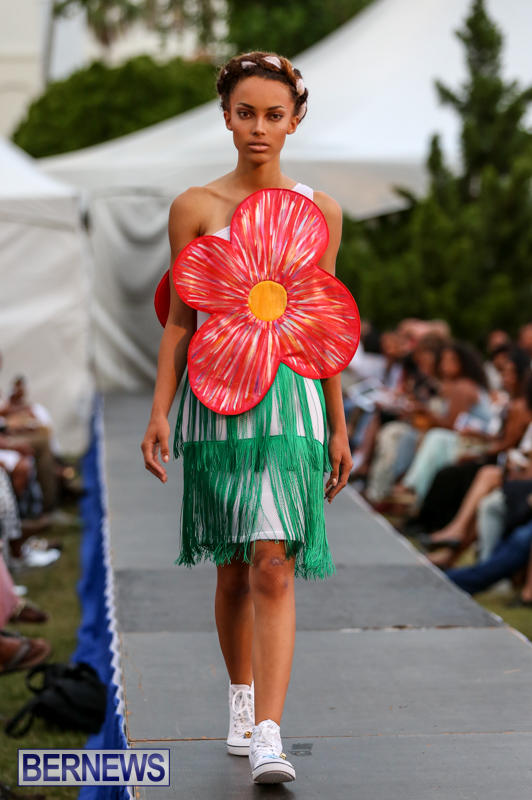 Local-Designer-Show-City-Fashion-Festival-Bermuda-July-8-2015-94