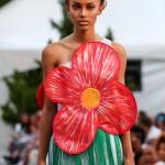 Local Designer Show City Fashion Festival Bermuda, July 8 2015-96