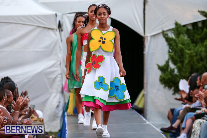 Local-Designer-Show-City-Fashion-Festival-Bermuda-July-8-2015-97