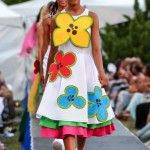 Local Designer Show City Fashion Festival Bermuda, July 8 2015-98