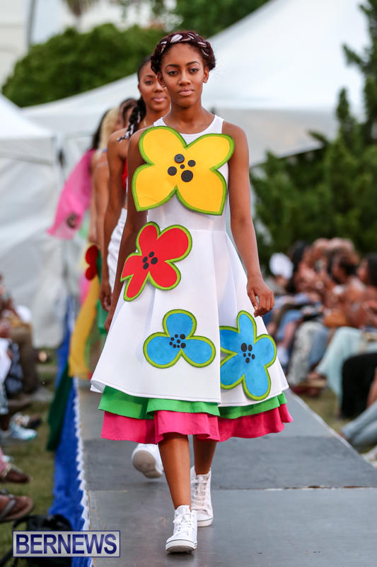 Local-Designer-Show-City-Fashion-Festival-Bermuda-July-8-2015-98