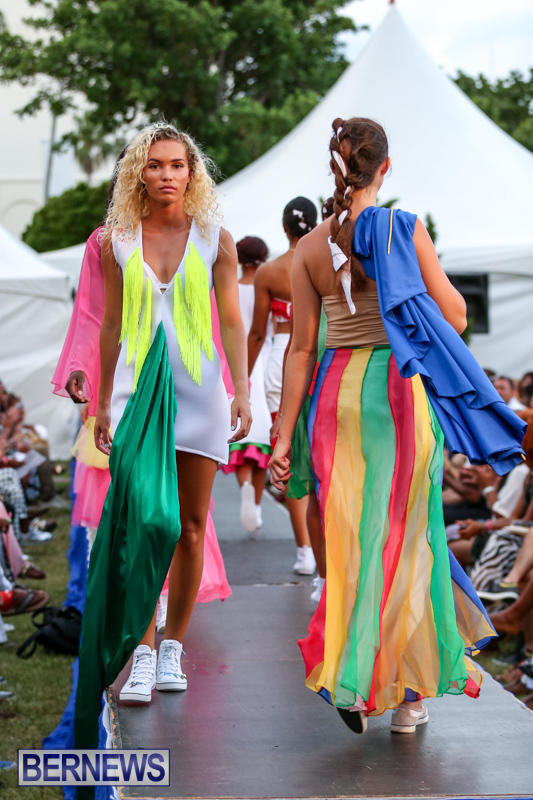 Local-Designer-Show-City-Fashion-Festival-Bermuda-July-8-2015-99
