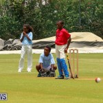 Mini Cup Match Bermuda, July 21 2015-1